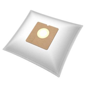 Worki do odkurzacza EUP 100 CE EMB419K KPL6
