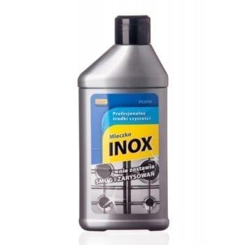 Mleczko do INOXU PC07