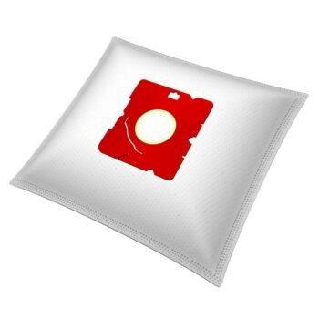 Worki do odkurzacza IMETEC Respiro 1500 W SMB01K KPL4